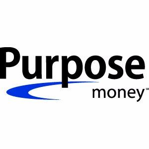 Purpose Money image 0