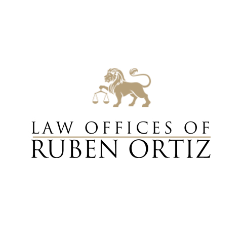 Law Offices of Ruben Ortiz image 2