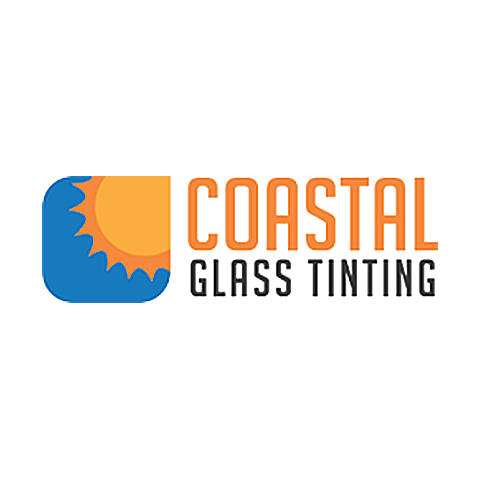 Coastal Glass Tinting