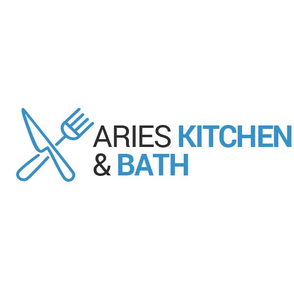 Aries Kitchen & Bath image 6