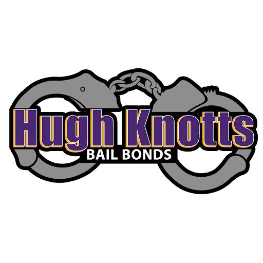 Hugh Knotts Bail Bonds Shreveport