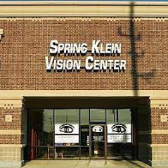 Spring Klein Vision Center image 2