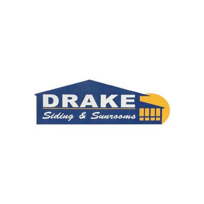Drake Siding & Sunrooms
