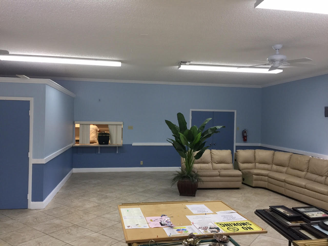 Master Painting and Remodeling Incorporated image 0