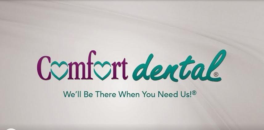 Comfort Dental Braces of Lakewood - Lakewood, CO 80215 - (303)202-0880 | ShowMeLocal.com