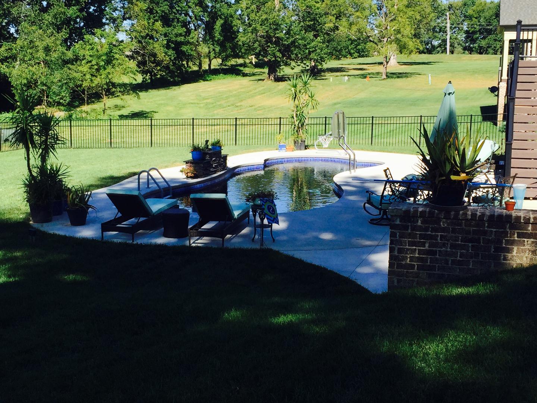 Backyard Fun Pools, Inc. image 2