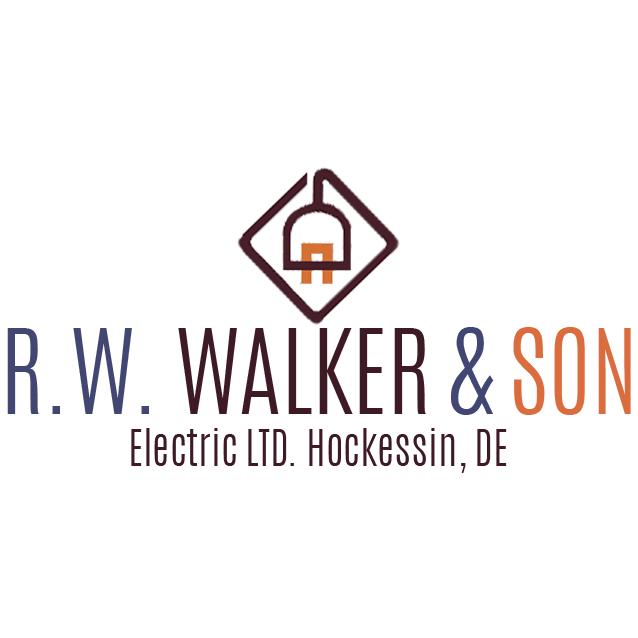 Walker R W Electric