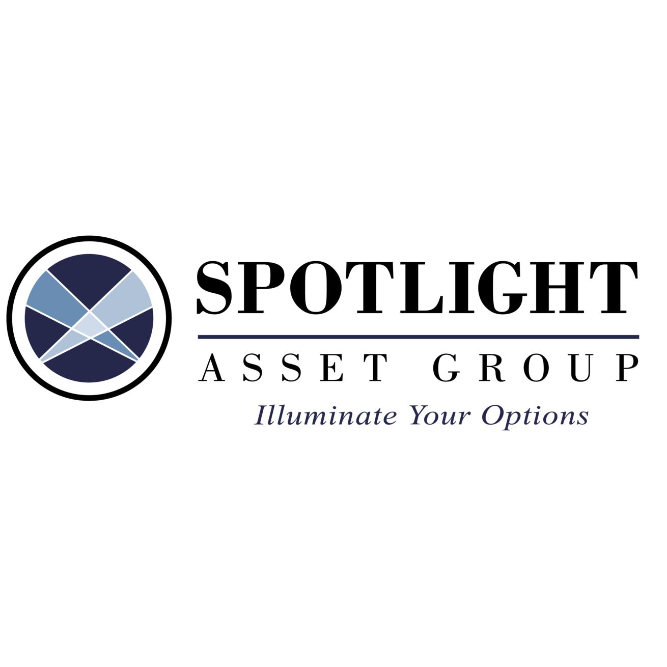Lance Peters, Spotlight Asset Management image 0