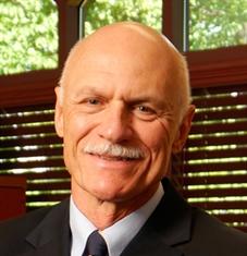 Michael Haverstick - Ameriprise Financial Services, Inc. image 0