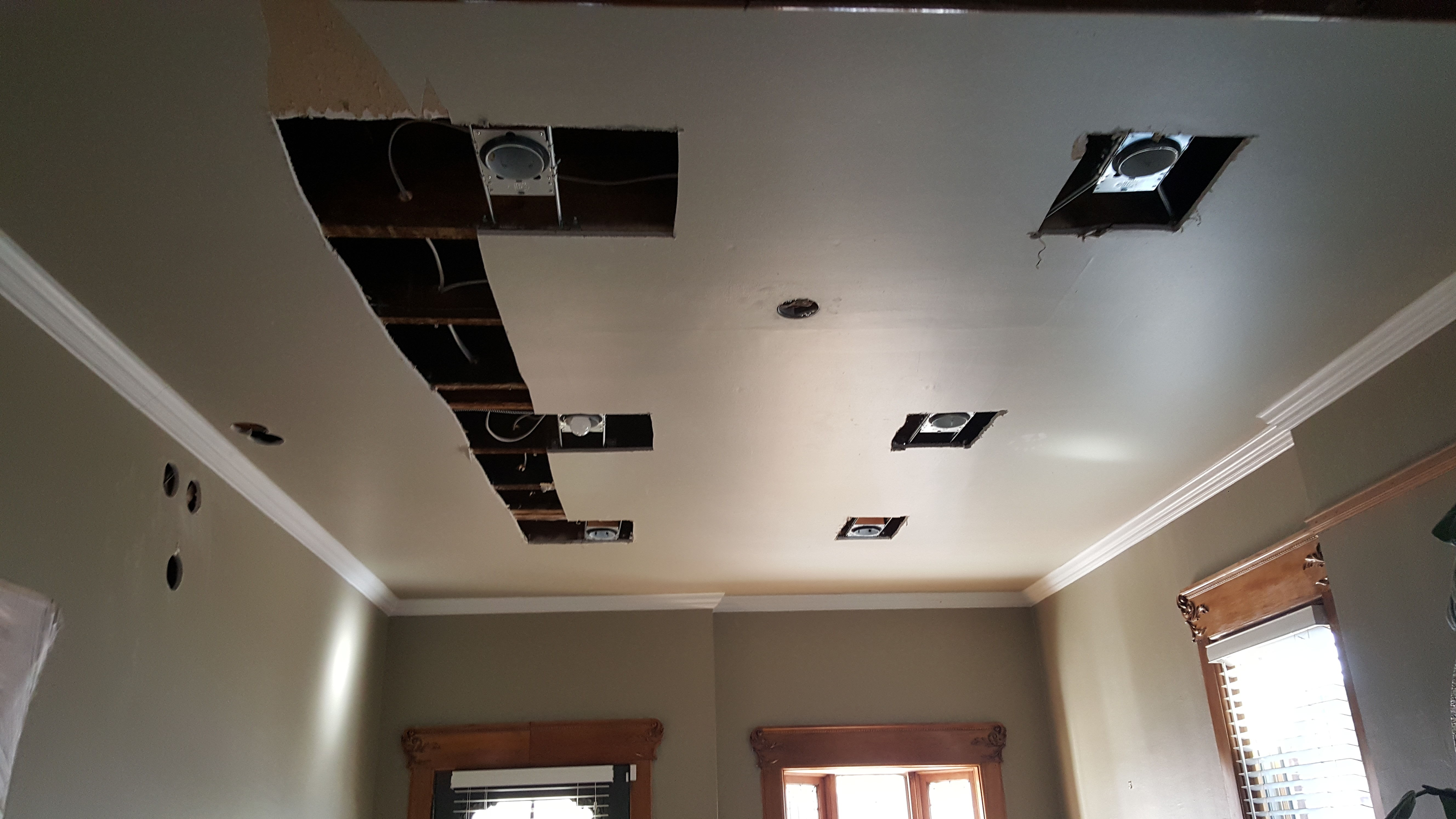 Accolade Drywall LLC image 0