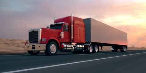 Red River Trailer Services image 0