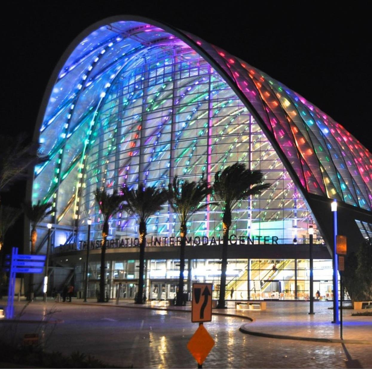 lighting stores in las vegas. Helix Electric Coupons Near Me In Las Vegas : 8coupons Lighting Stores D