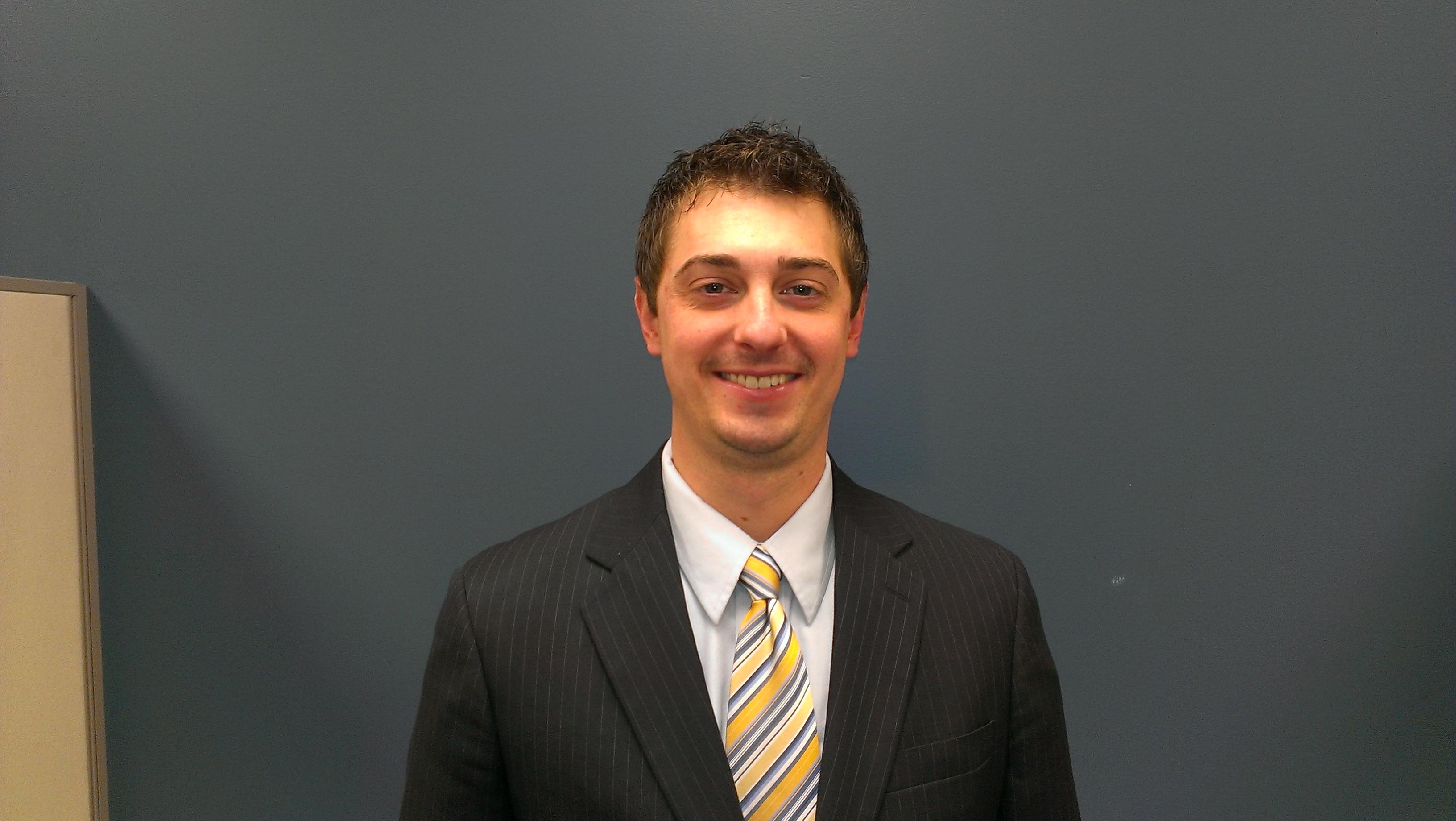 Bob Parsons: Allstate Insurance