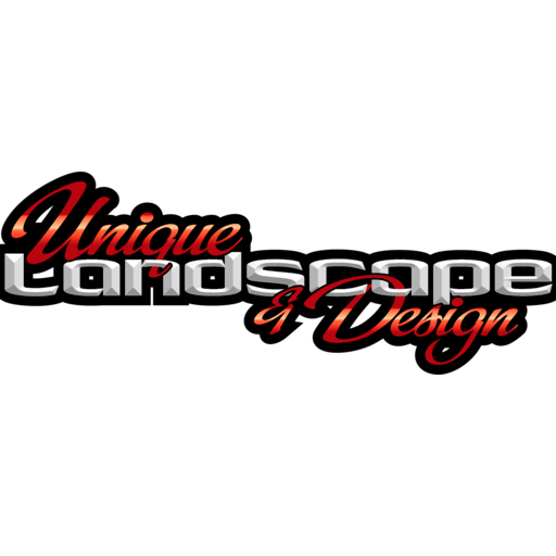 Unique Landscape and Design LLC