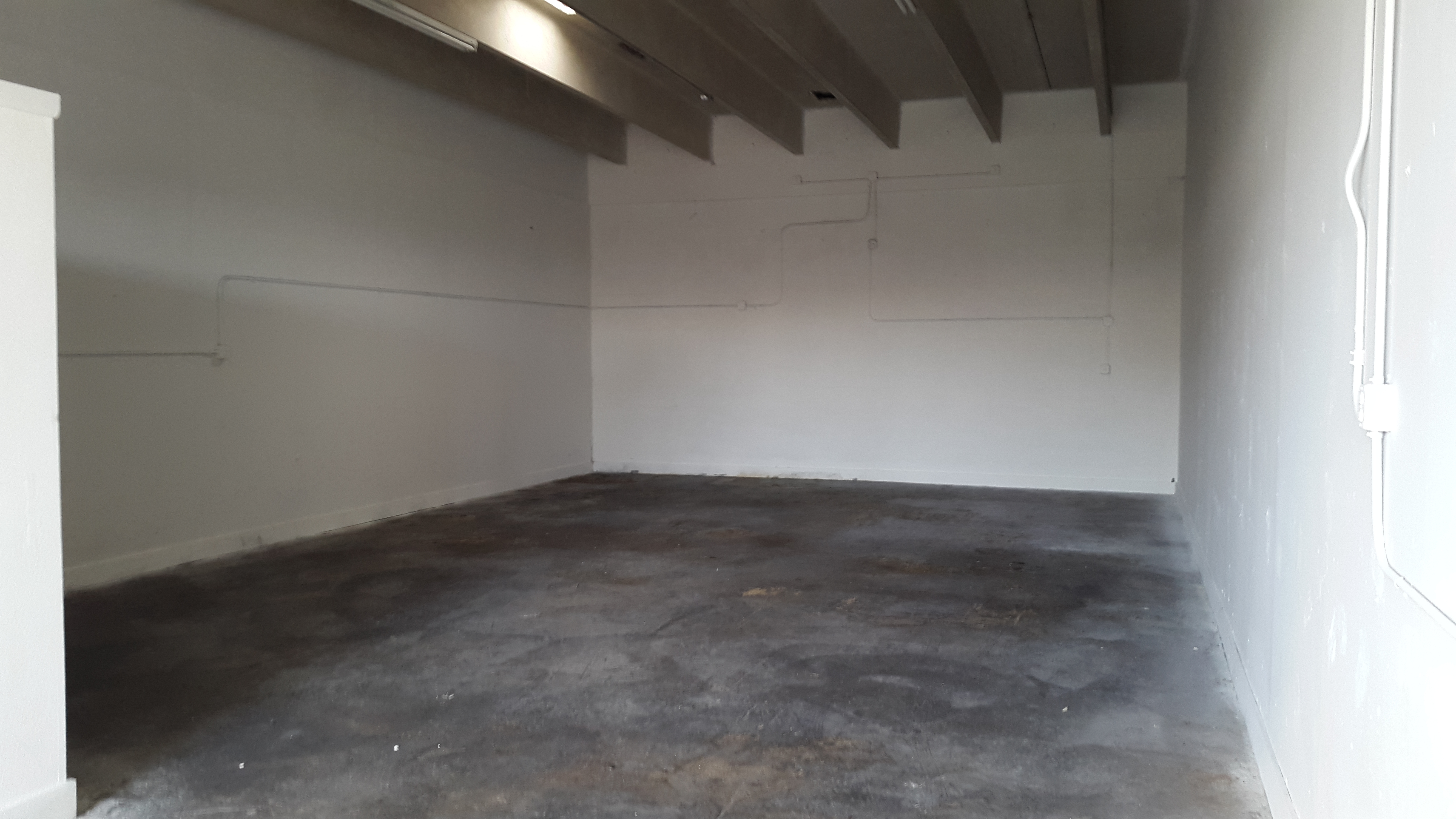 Warehouse for Rent in Miami image 12