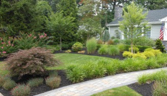 The J Boys Lawn Maintenance & Landscaping image 3
