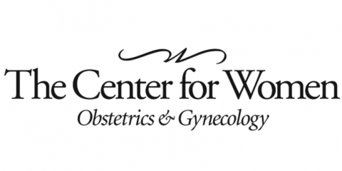 The Center for Women image 0