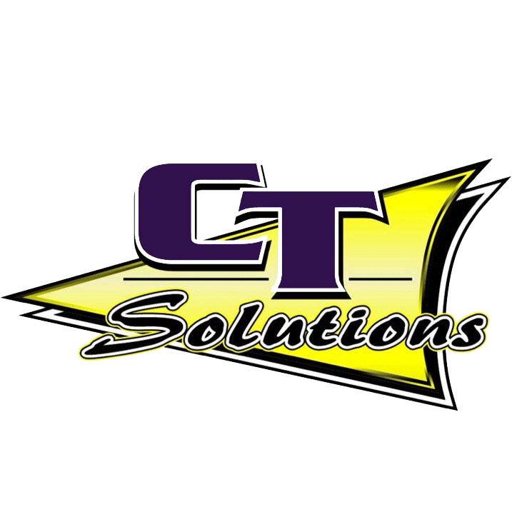 CT Solutions - Littleton Carpet Cleaning