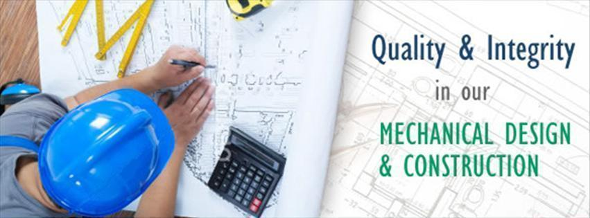 Bortner Bros Inc Mechanical Contractors