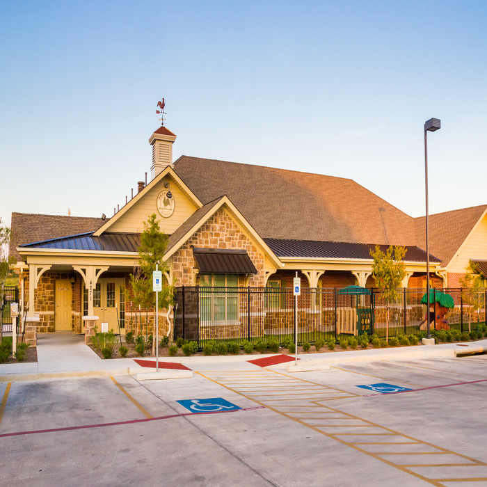 Primrose School of Round Rock North image 10