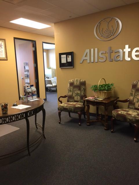 Cathryn McArthur: Allstate Insurance image 3