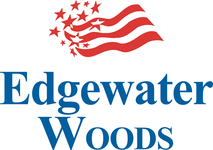 Edgewater Woods Nursing Home Anderson Indiana