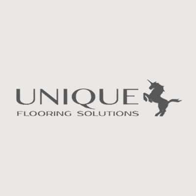 Unique Flooring Solutions
