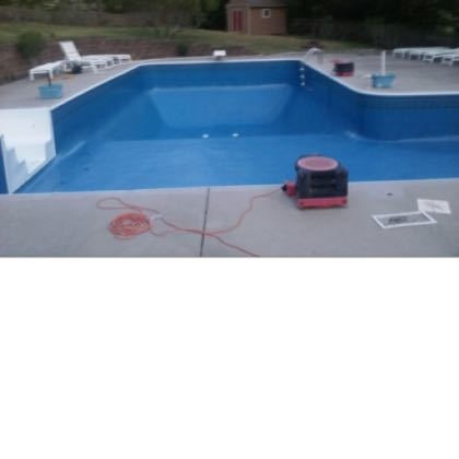 Lazy Day Pool and Spa, Inc. image 70