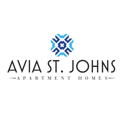 Avia St. Johns Apartment Homes