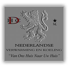 Dutch Heating and Cooling, LLC