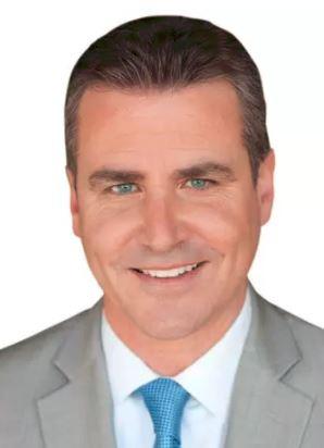 Michael Kuster: Allstate Insurance image 0