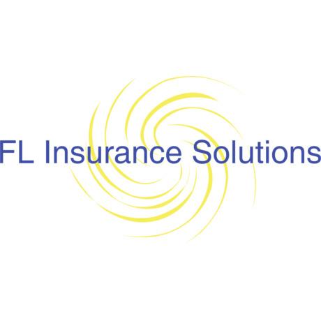 FL Insurance Solutions