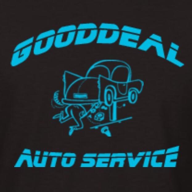 GoodDeal Auto Service image 4