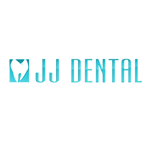 JJ Dental