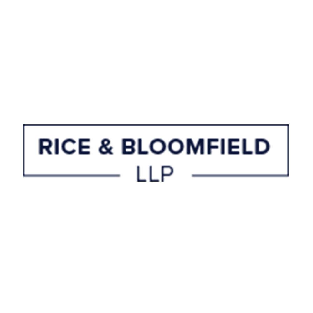 Rice & Bloomfield, LLP