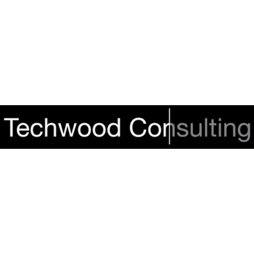 Techwood Consulting