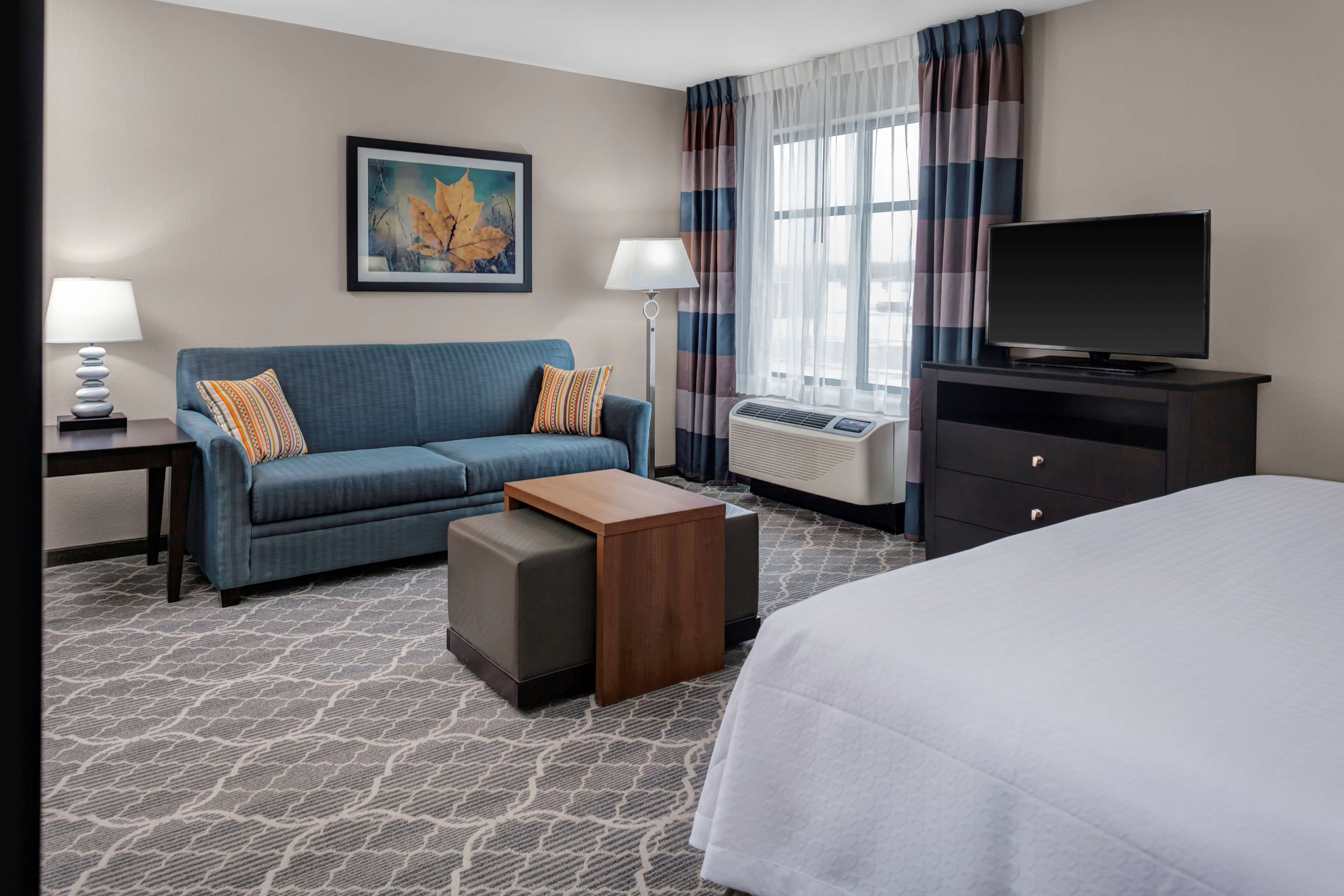 Homewood Suites by Hilton Wauwatosa Milwaukee image 12