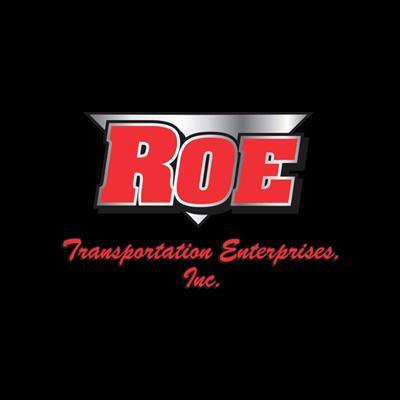 Roe Enterprises Inc