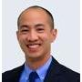 Dr. David Nguyen image 1