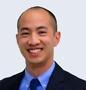 Dr. David Nguyen image 0