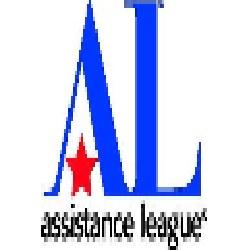Assistance League of Salem-Keizer