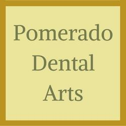 Pomerado Dental Arts: Lana Gorin DMD