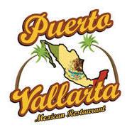 Puerto Vallarta Mexican Restaurant image 5