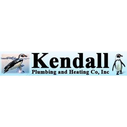 Kendall Plumbing & Heating Company Inc