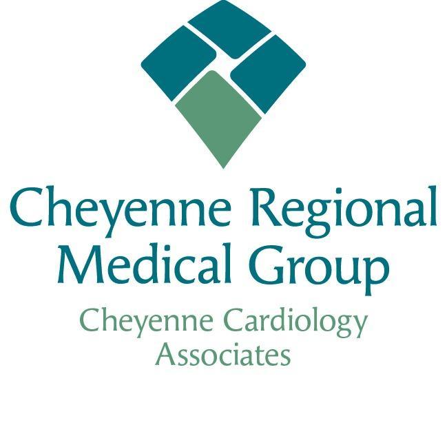 Amanda Diefenderfer, PA-C - Cheyenne Cardiology Associates