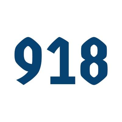 918 Wrecker Service