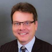 Joseph H. Beale, Attorney At Law, PLLC image 0