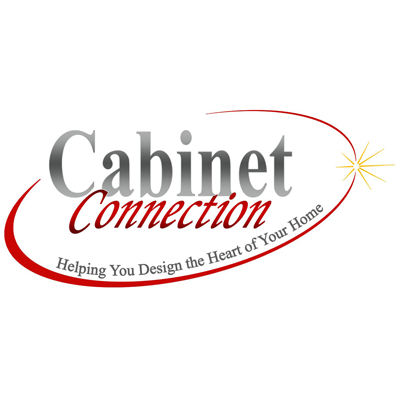 Cabinet Connection Inc