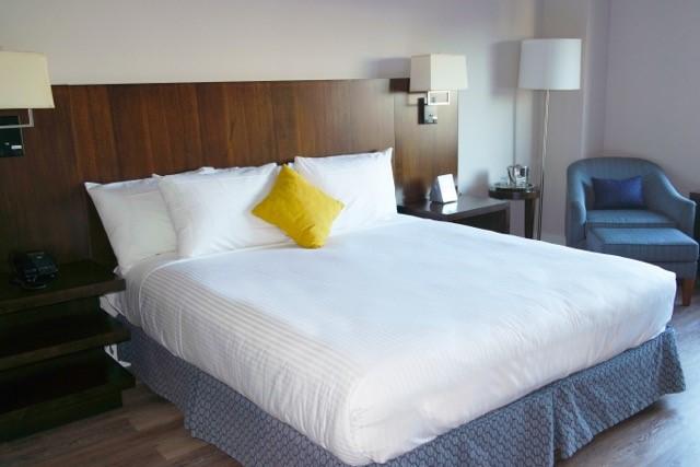 Watt Hotel image 3