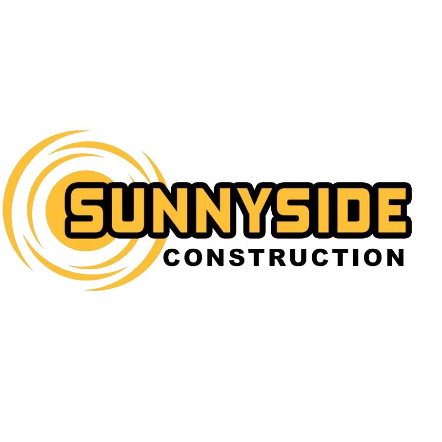 Sunnyside Construction LLC image 0